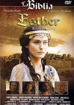 La Biblia: Esther (1999)