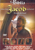 La Biblia: Jacob (1994)