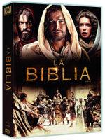 La Biblia (serie) (2013)