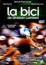 La bici de Ghislain Lambert (2001)