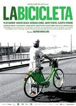 La bicicleta (2006)