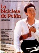 La bicicleta de Pekín (2001)