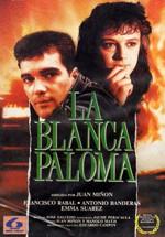 La blanca paloma (1989)