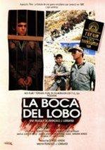 La boca del lobo (1988)