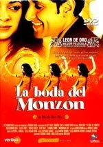 La boda del monzón (2001)