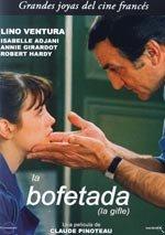 La bofetada (1974)