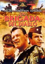 La brigada del diablo (1968)