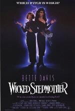 La bruja de mi madre (1989)