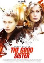 La buena hermana (2014)