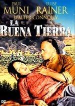 La buena tierra (1937)