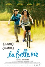 La buena vida (2013)