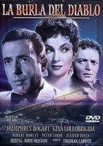 La burla del diablo (1953)
