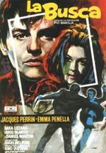 La busca (1967)