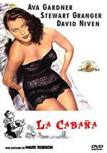 La cabaña (1957)