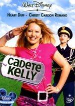 La cadete Kelly (2002)