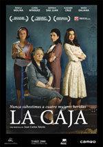 La caja (2006) (2006)
