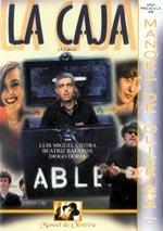 La caja (1994)