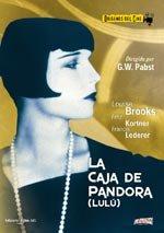 La caja de Pandora (1929) (1929)
