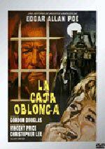 La caja oblonga (1969)