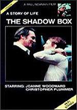 La caja oscura (1980)