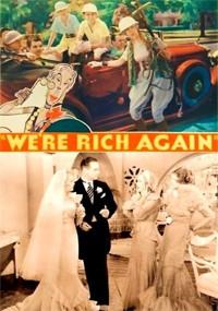 La calentura del oro (1934)