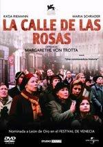 La Calle de las Rosas (2003)
