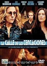 La calle de las tentaciones (2002)