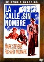 La calle sin nombre (1948)