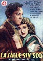 La calle sin sol (1948)