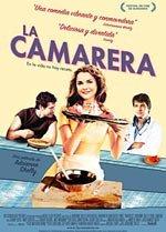 La camarera (2007)