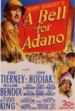 La campana de la libertad (1945)
