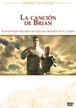 La canción de Brian (2001)