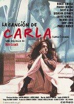 La canción de Carla (1996)