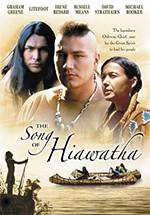La canción de Hiawatha (1997)