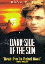 La cara oculta del sol (1997)