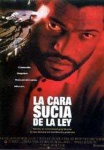La cara sucia de la ley (1992)