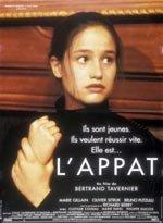 La carnaza (1995)