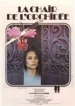 La carne de la orquídea (1975)