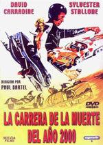 La carrera de la muerte del año 2000 (1975)