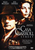 La casa de Carroll Street (1988)