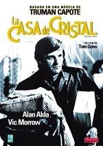 La casa de cristal (1972)