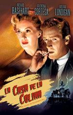 La casa de la colina (1951)