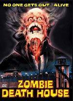 La casa de la muerte (1987)