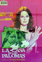 La casa de las Palomas (1971)