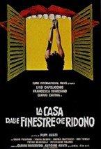 La casa de las ventanas que ríen (1976)