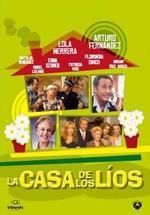 La casa de los líos (1996)