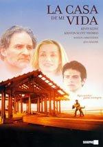 La casa de mi vida (2001)