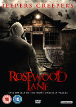 La casa de Rosewood Lane (2011)