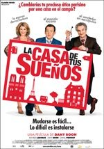 La casa de tus sueños (2006)