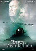 La casa del acantilado (2003)